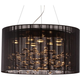 Symmetry Pendant Light