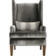 Duchess Accent Chair