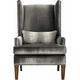 Duchess Accent Chair