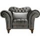 Duchess Chair