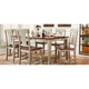 Holden 7-pc. Dining Set