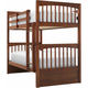 Jordan Twin-over-twin Bunk Bed