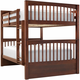 Jordan Full-Over-Full Bunk Bed