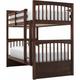 Jordan Twin-Over-Twin Bunk Bed