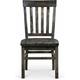 Bellamy Dining Chair
