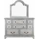 Windsor Lane Bedroom Dresser