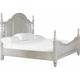 Windsor Lane Queen Bed