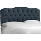 Argona Full Tufted Headboard