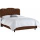 Argona Full Bed