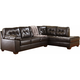 Pratt 2-pc. Sectional Sofa