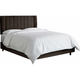 Chandler Twin Bed