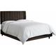 Chandler King Bed