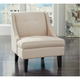 Olympus Accent Chair