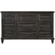 Calistoga Bedroom Dresser