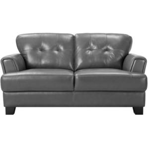 Amazing Raymour Flanigan Uwap Interior Chair Design Uwaporg