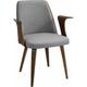 Verdana Accent Chair
