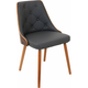 Gianna Accent Chair