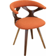 Gardenia Accent Chair