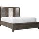 Rhea King Bed