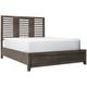 Rhea Queen Bed