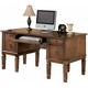 Buckingham Computer Desk