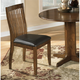 Landon Dining Chair