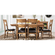 Fenwick 7-pc. Dining Set