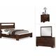Riata 4-pc. King Bedroom Set