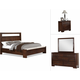 Riata 4-pc. Queen Bedroom Set
