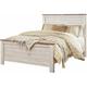 Collingwood King Bed
