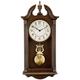 Saybrook Wall Clock