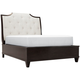 Chadwell Queen Bed