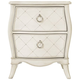 Mila Kids' Nightstand