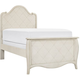 Mila Kids' Twin Platform Bed