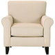 McKinley Accent Chair