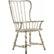 Sanctuary Spindle-Back Dining Armchair
