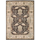 Walden Area Rug, 5'3