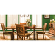 Soleste 5-pc. Dining Set