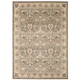 Walden Gray Area Rug, 5'3 x 7'4