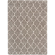 Amore Stone Area Rug, 5'3 x 7'5