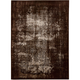 Rohesia Latte Area Rug, 7'10 x 10'6