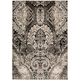 Michael Amini Glistening Nights Area Rug, 5.3 x 7.6