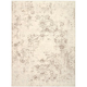 Glistening Nights Area Rug, 5'3 x 7'6