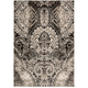 Glistening Nights Area Rug, 7'9 x 10'6