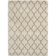Amore Area Rug, 5'3