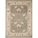 Walden 8' x 11' Area Rug