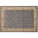 Lavo Area Rug, 7'9 x 10'10