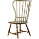 Hooker Furniture Corp. Sanctuary Dining Chair