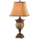 Kirana Table Lamp
