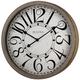Westwood Wall Clock